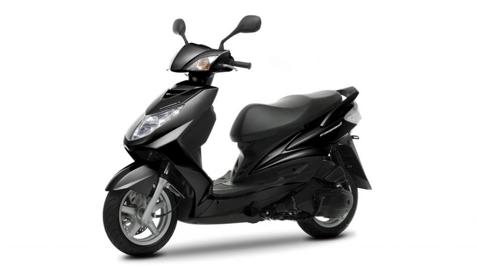 2012 yamaha cygnus x pics specs and information. Black Bedroom Furniture Sets. Home Design Ideas