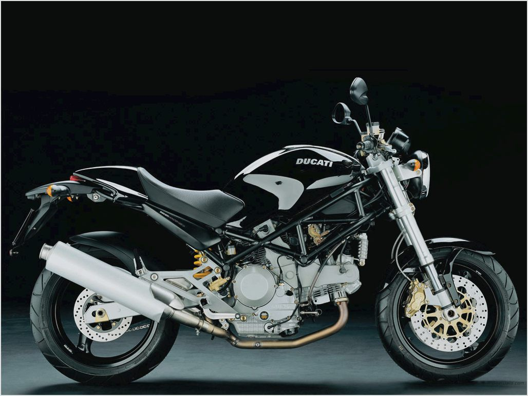 2008 ducati monster s2r 1000 pics specs and information. Black Bedroom Furniture Sets. Home Design Ideas
