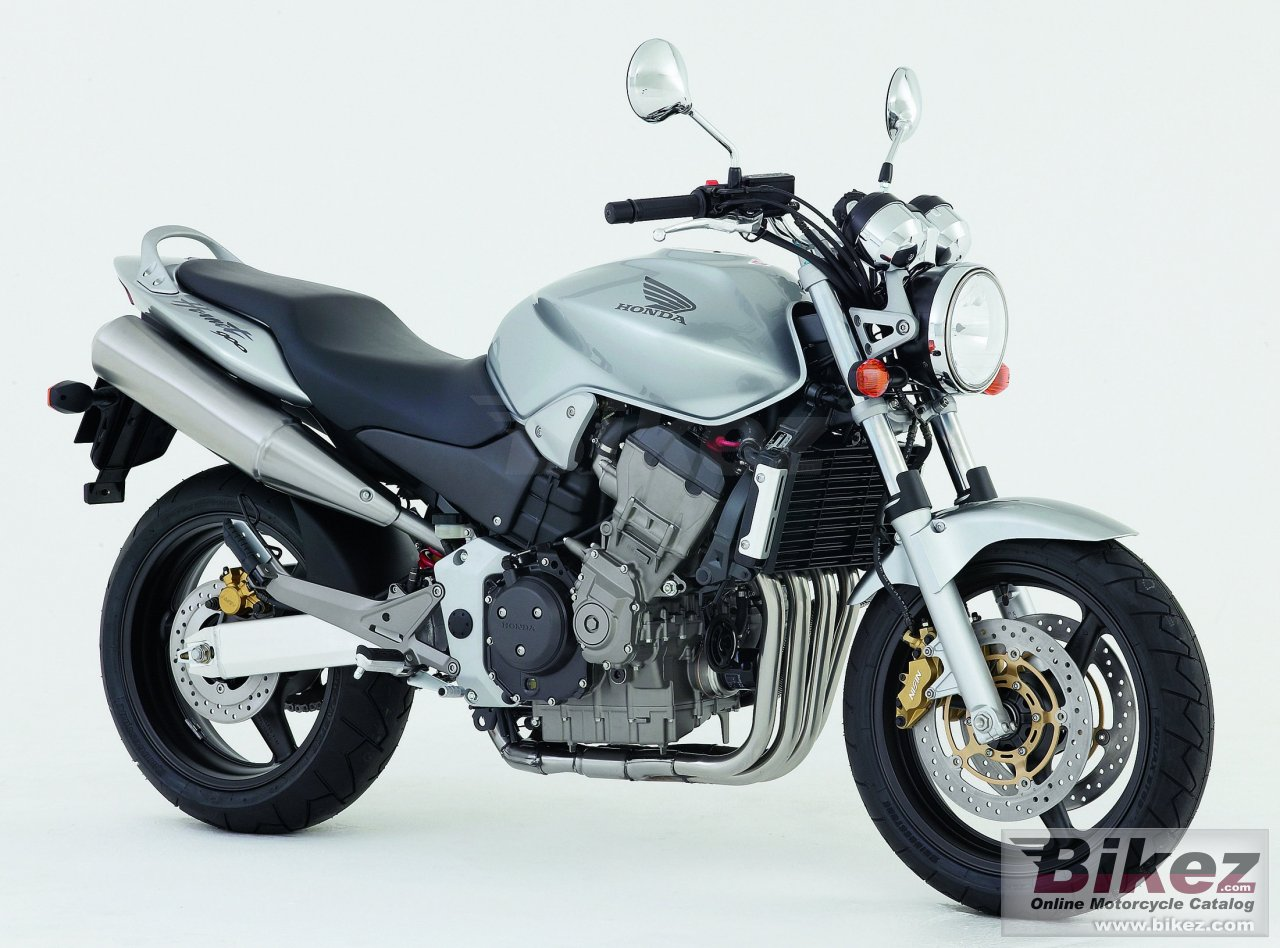 2007 honda cb 900 f pics specs and information. Black Bedroom Furniture Sets. Home Design Ideas