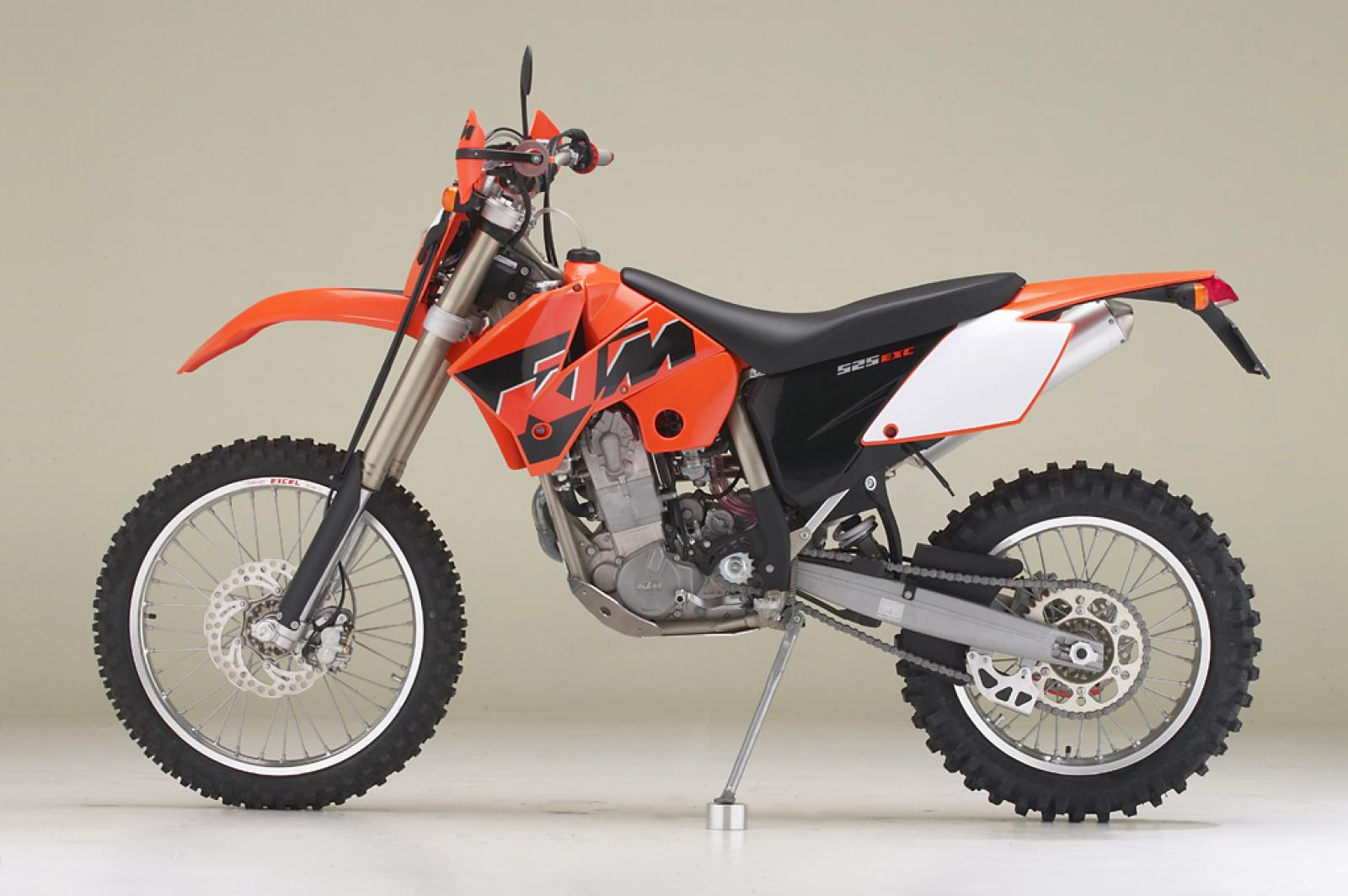 KTM 450 MXC USA wallpapers #161543