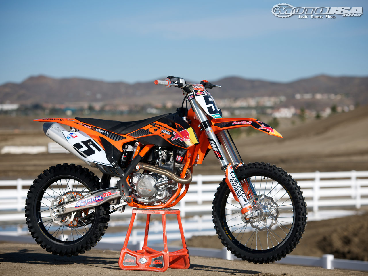 Wiring Diagram 06 Ktm 450 Sx Free For You 2003 Ford E 2012 F Pics Specs And Information 2002 Headlight Ambulance