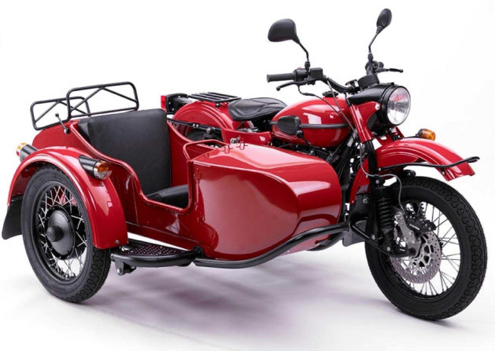 Ural M 67-6 reduced effect 1990 wallpapers #141801
