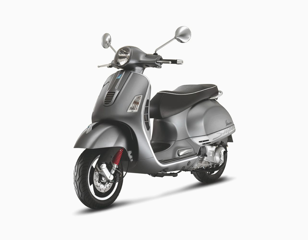 Vespa LX Rosa Chic 150 wallpapers #130104