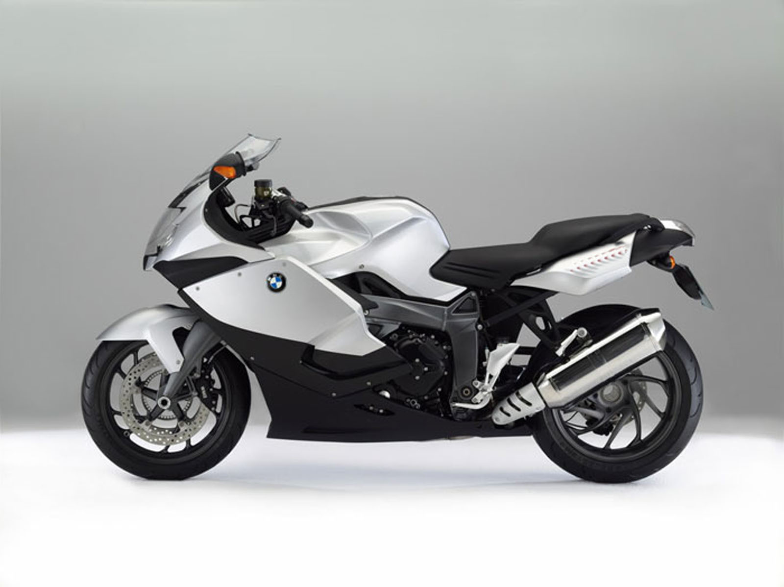 BMW K1300S wallpapers #141902