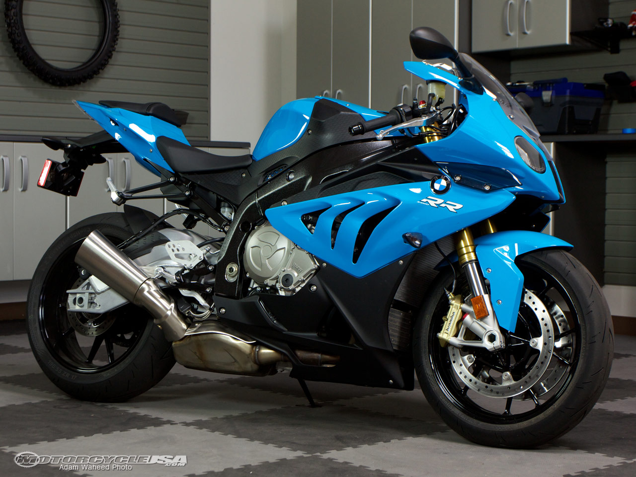2012 bmw s 1000 rr pics specs and information. Black Bedroom Furniture Sets. Home Design Ideas