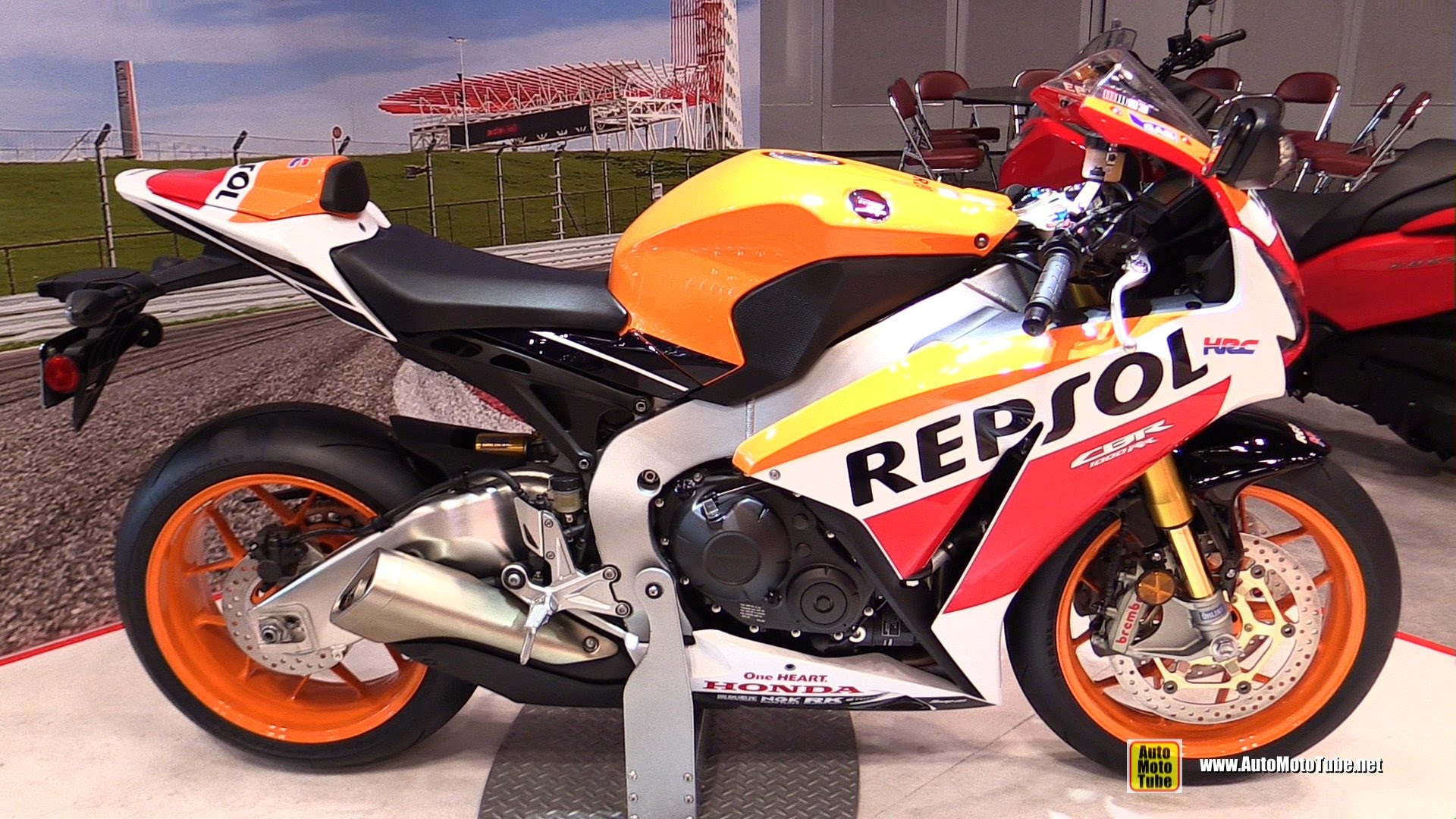 2014 honda cbr 1000 rr pics specs and information. Black Bedroom Furniture Sets. Home Design Ideas
