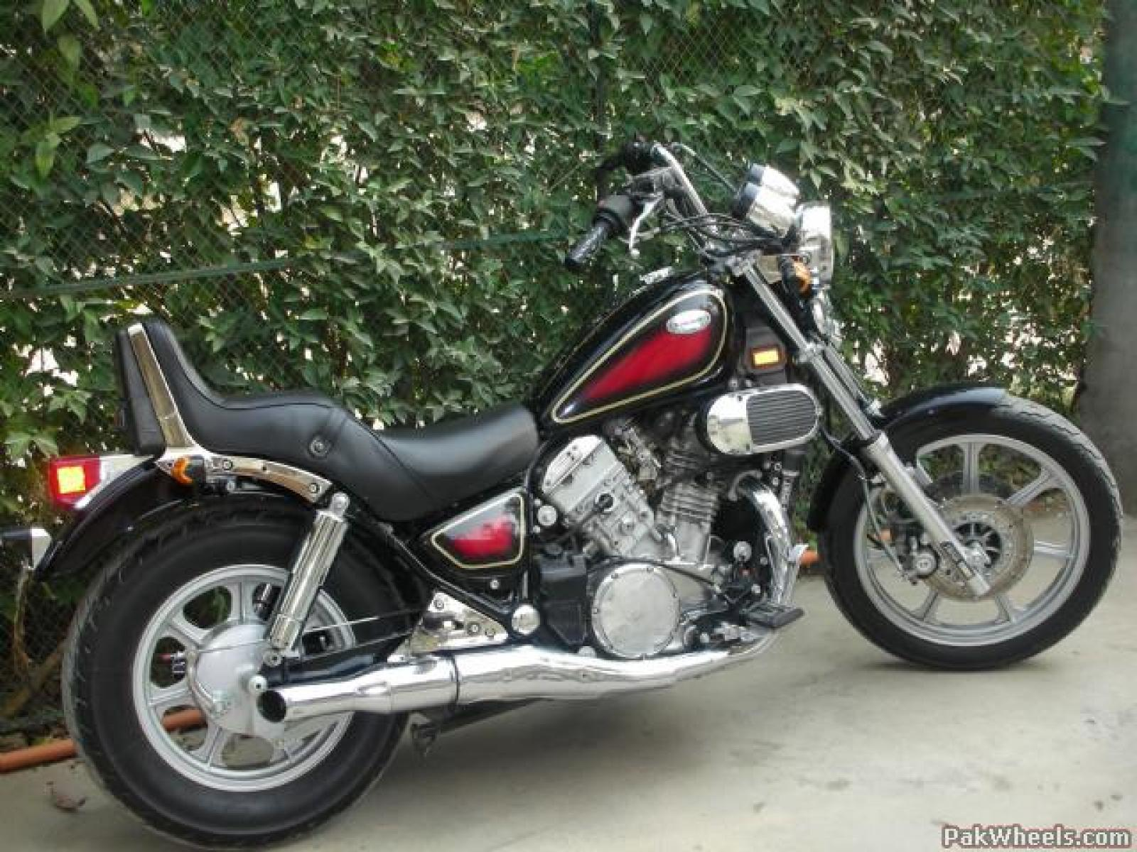 1989 kawasaki vn 750 pics specs and information. Black Bedroom Furniture Sets. Home Design Ideas