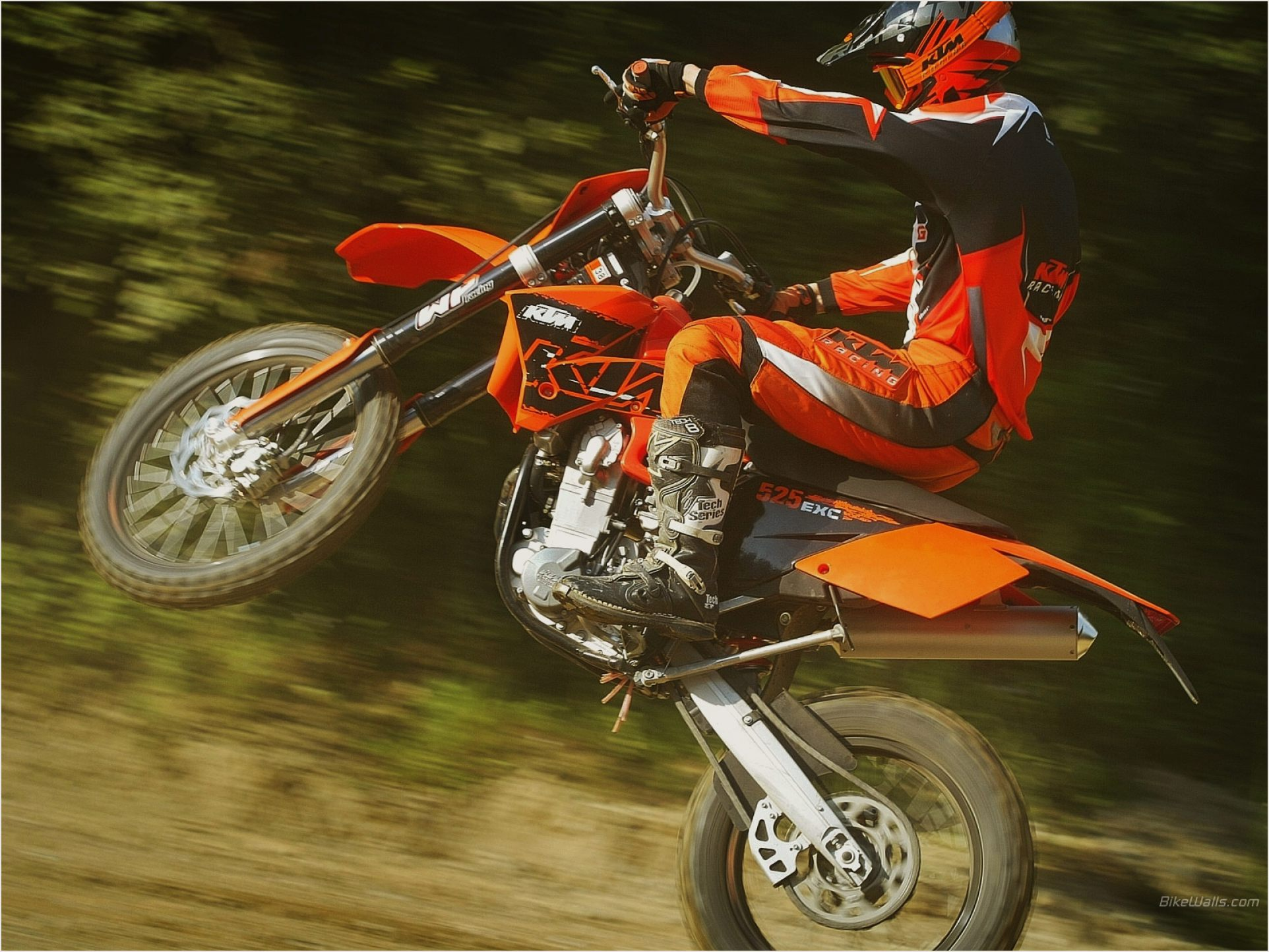 2003 ktm 450 exc racing pics specs and information. Black Bedroom Furniture Sets. Home Design Ideas