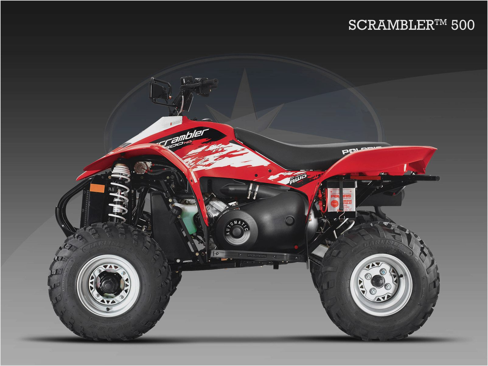 Polaris Scrambler 50cc Specs 2003 50 Wiring Diagram Pics And List Of Seriess By Year