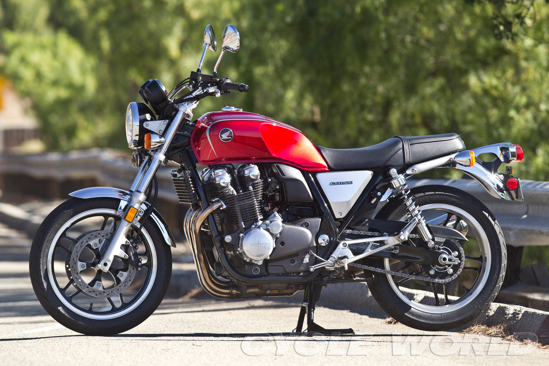 honda cb 1100 pics specs and list of seriess by year. Black Bedroom Furniture Sets. Home Design Ideas