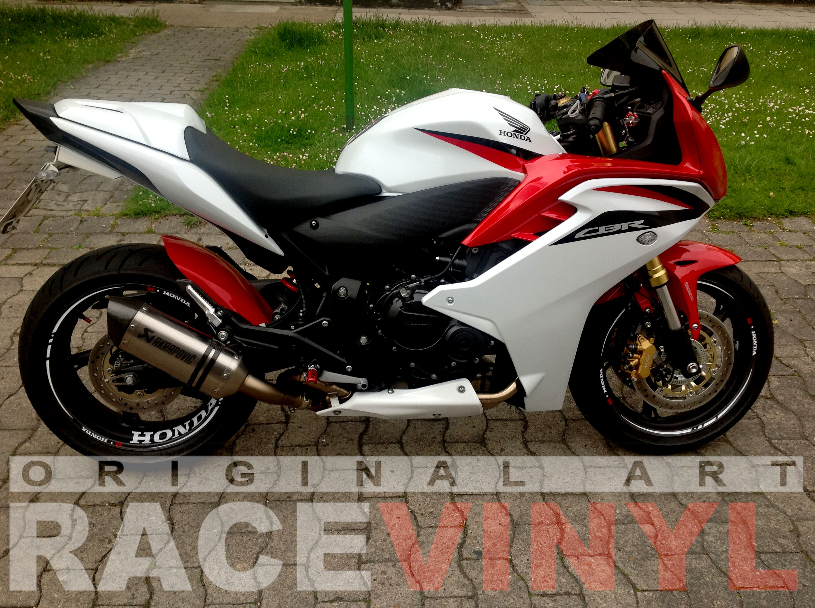 2010 honda cb 600 f pics specs and information. Black Bedroom Furniture Sets. Home Design Ideas