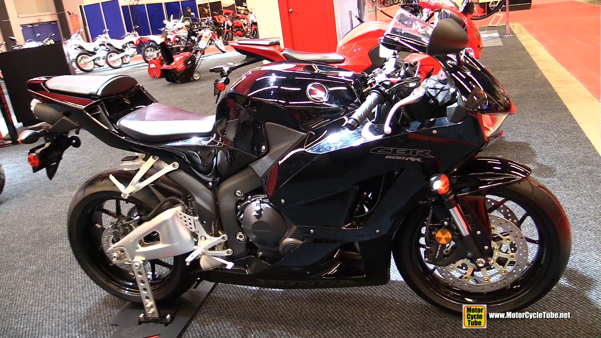 2015 honda cbr 600 rr pics specs and information. Black Bedroom Furniture Sets. Home Design Ideas