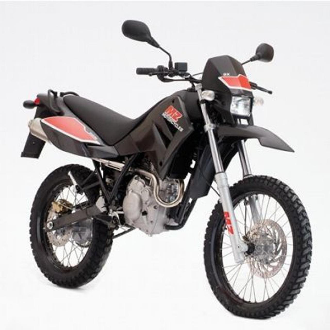 kreidler enduro 125 dd pics specs and list of seriess by. Black Bedroom Furniture Sets. Home Design Ideas