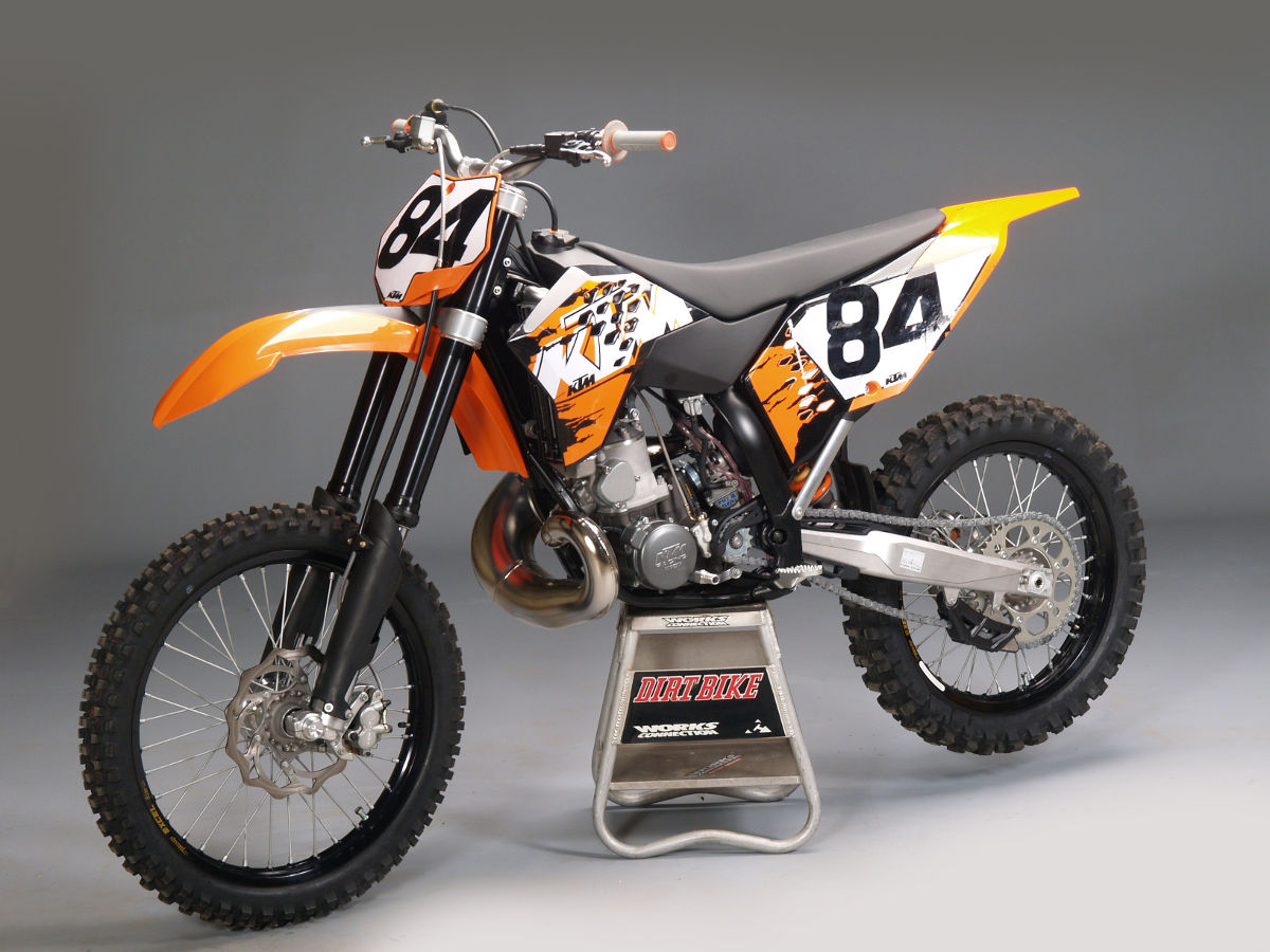 Remarkable Ktm 250 Exc Pics Specs And List Of Seriess By Year Caraccident5 Cool Chair Designs And Ideas Caraccident5Info
