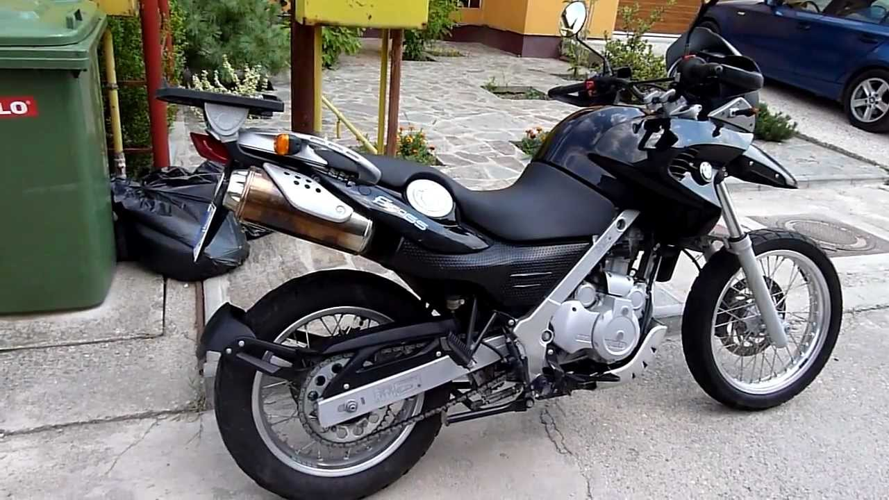 2002 bmw f650gs pics specs and information. Black Bedroom Furniture Sets. Home Design Ideas