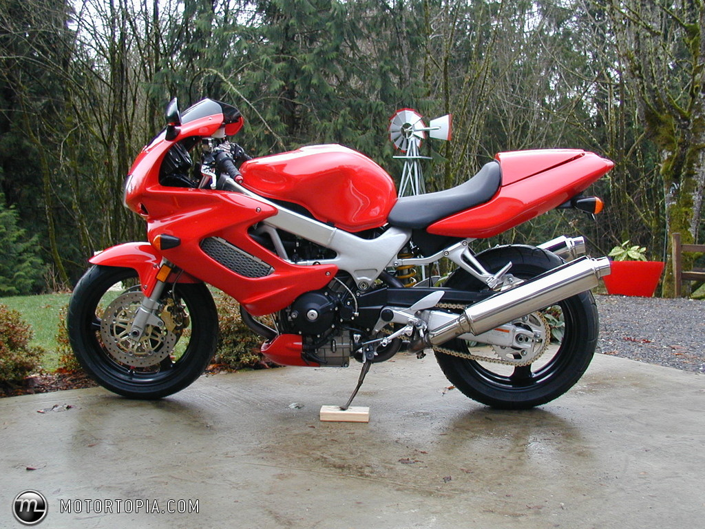 2005 honda vtr 1000 f pics specs and information. Black Bedroom Furniture Sets. Home Design Ideas