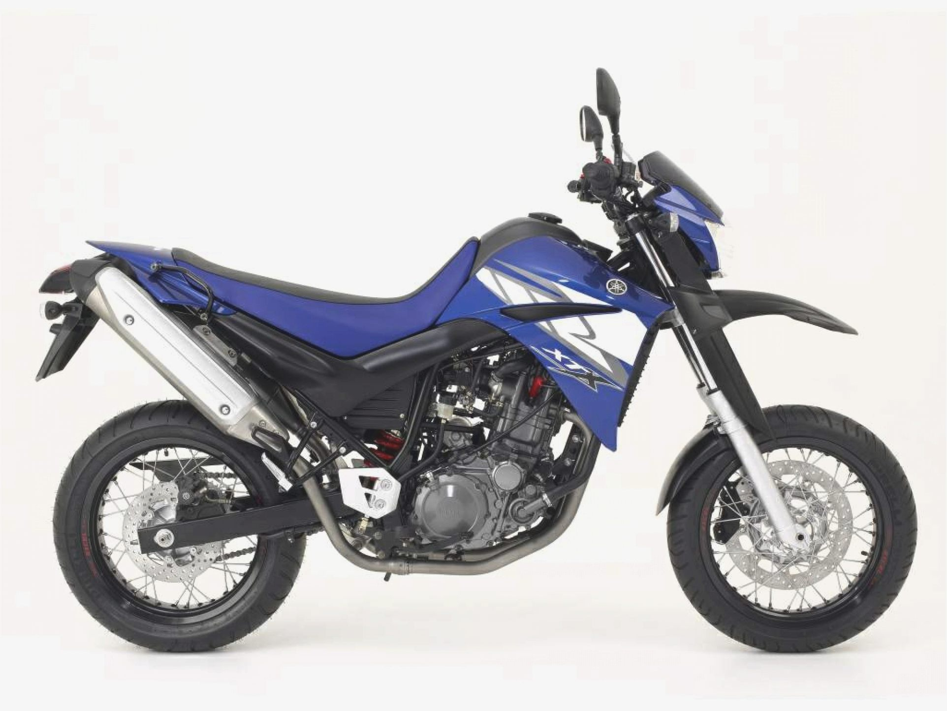 Husaberg FE 650 E 2006 wallpapers #143101