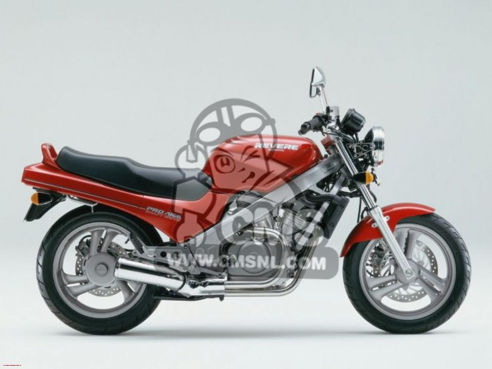 Ural M 67-6 reduced effect 1990 wallpapers #141804