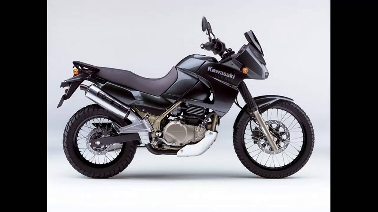 2005 kawasaki kle 500 pics specs and information. Black Bedroom Furniture Sets. Home Design Ideas