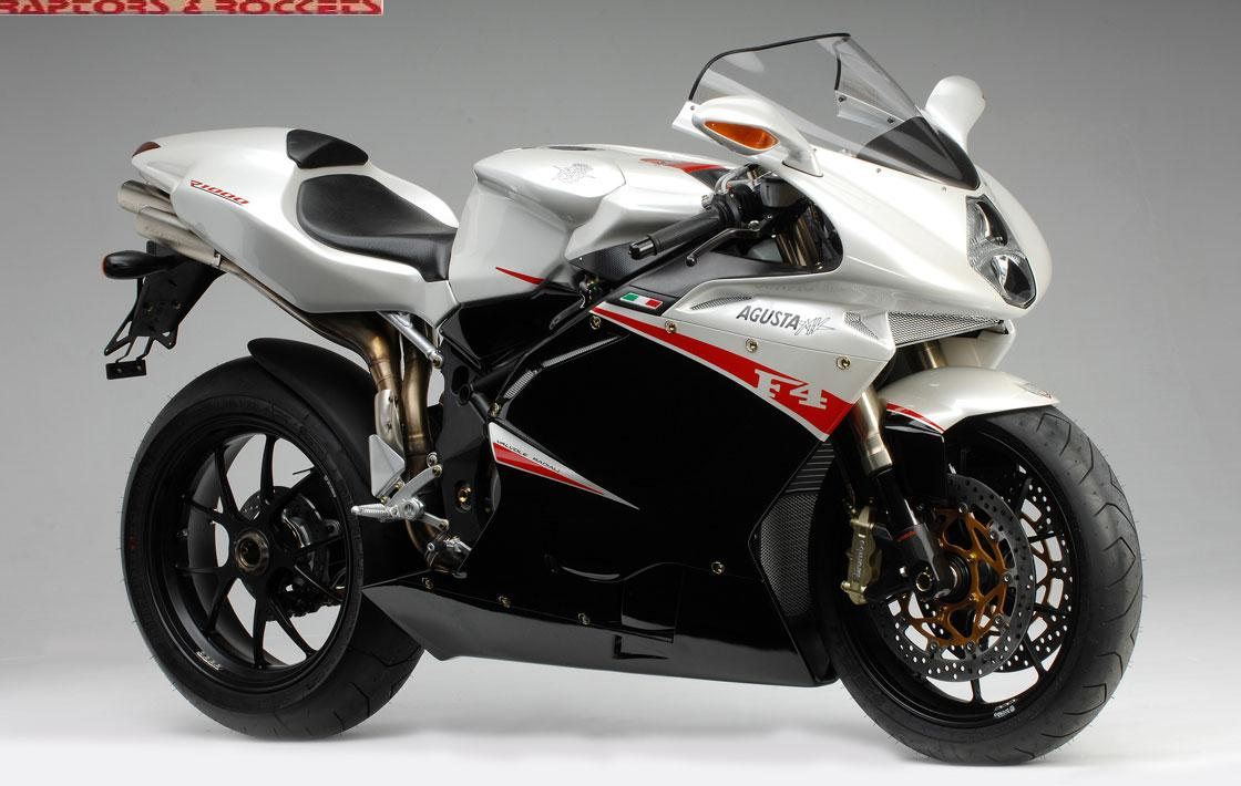 mv agusta motorcycles pics specs and list of models. Black Bedroom Furniture Sets. Home Design Ideas