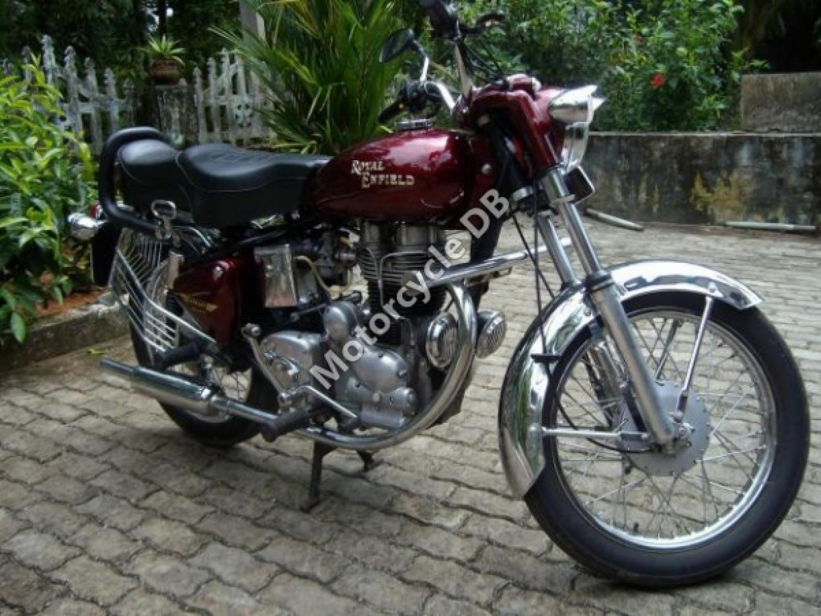 Puch 350 HWE 1986 images #121423