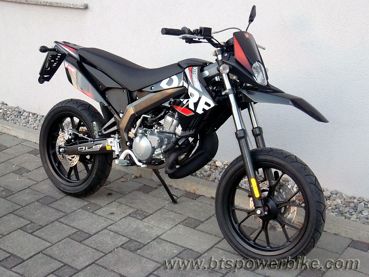 2010 derbi senda x treme 50 sm pics specs and. Black Bedroom Furniture Sets. Home Design Ideas