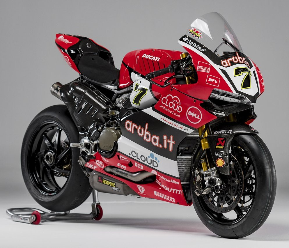 Ducati Superbike 1199 Panigale R: pics, specs and list of seriess by year - onlymotorbikes.com