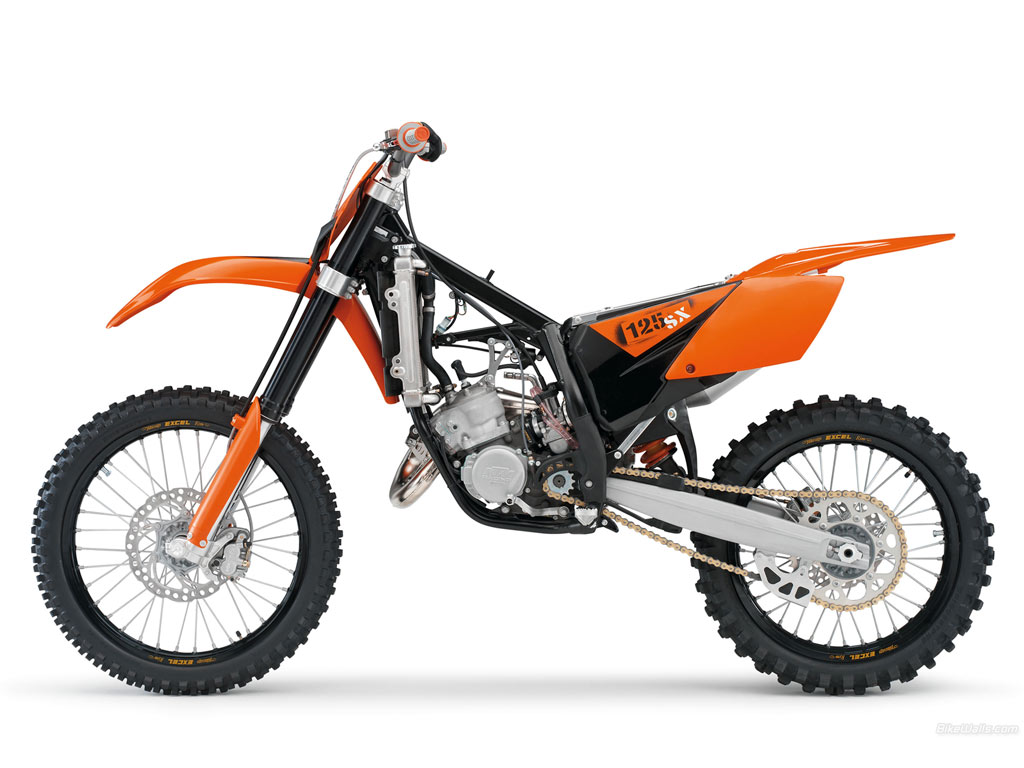 2005 ktm 125 sx pics specs and information. Black Bedroom Furniture Sets. Home Design Ideas
