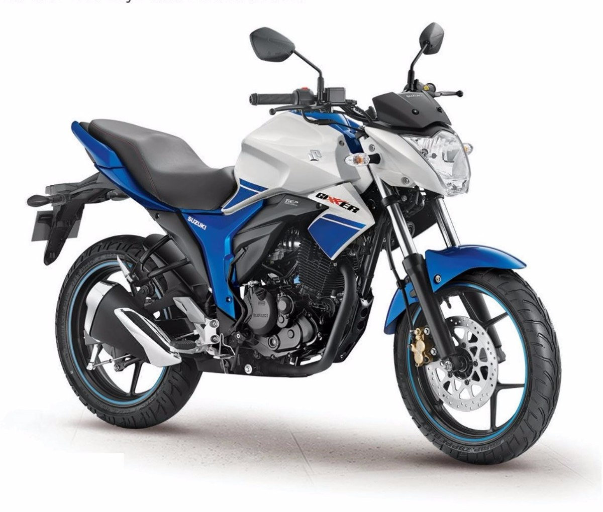 suzuki dr 125 se pics specs and list of seriess by year. Black Bedroom Furniture Sets. Home Design Ideas