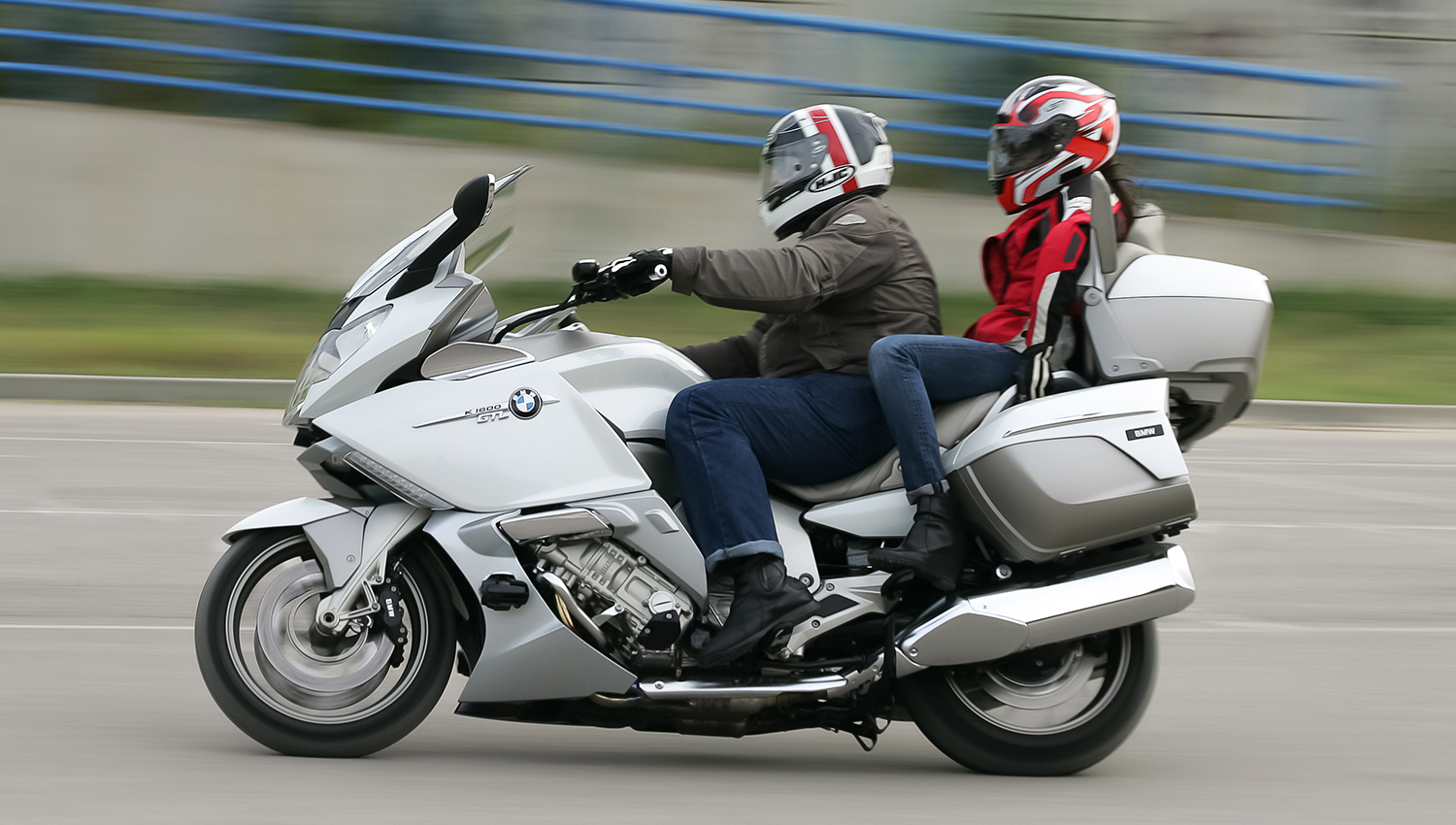 bmw k1600 gtl exclusive pics specs and list of seriess. Black Bedroom Furniture Sets. Home Design Ideas