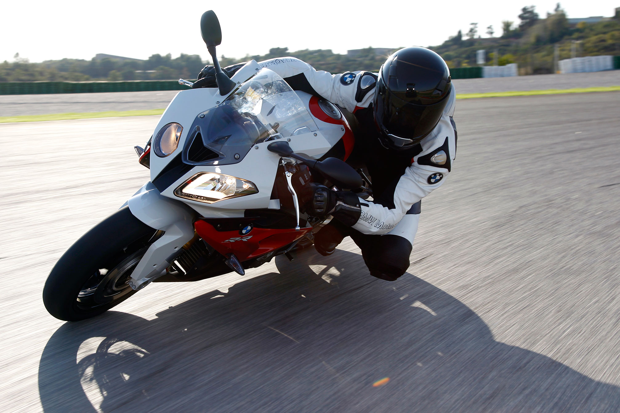BMW S 1000 RR ABS images #8984