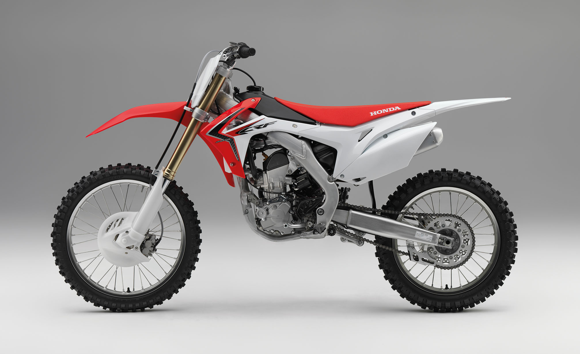 2008 honda crf 250 x pics specs and information. Black Bedroom Furniture Sets. Home Design Ideas