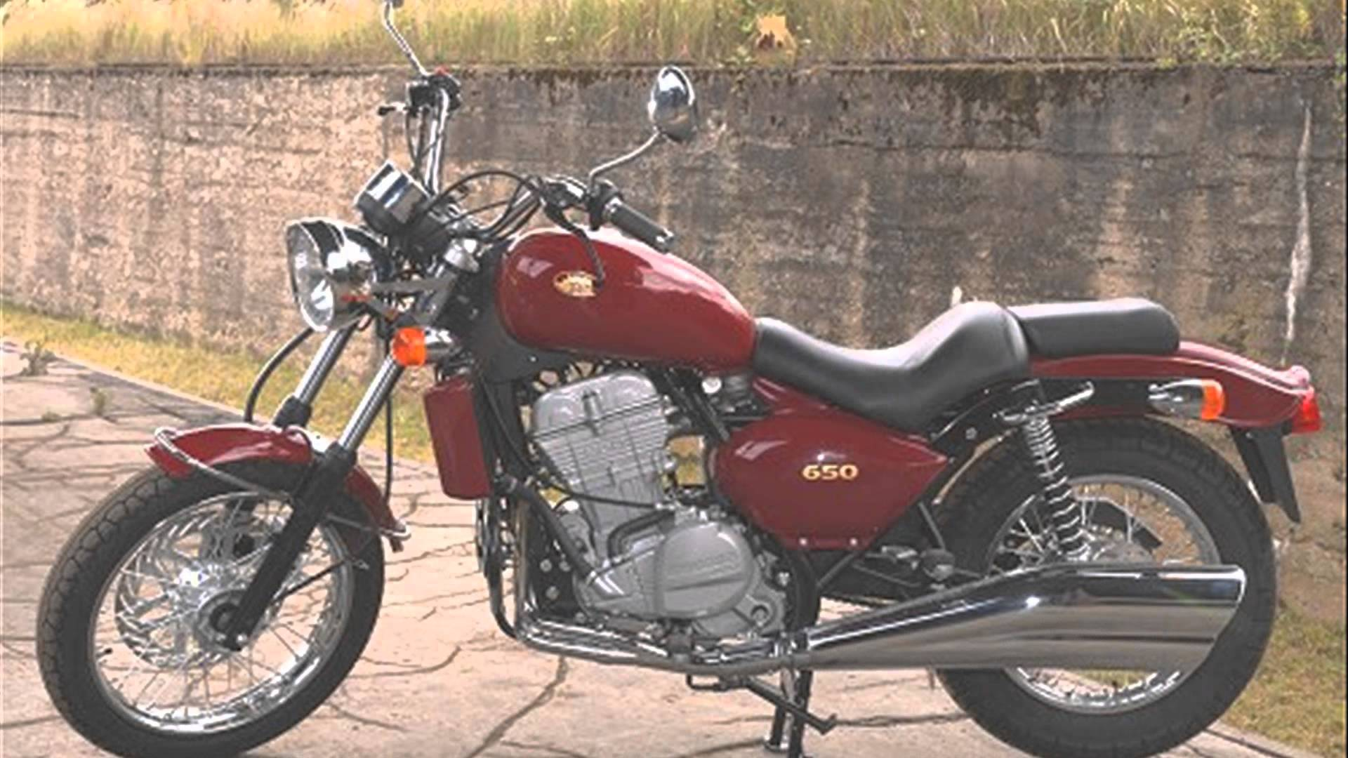 Jawa 650 Classic Pics Specs And List Of Seriess By Year Onlymotorbikes Com