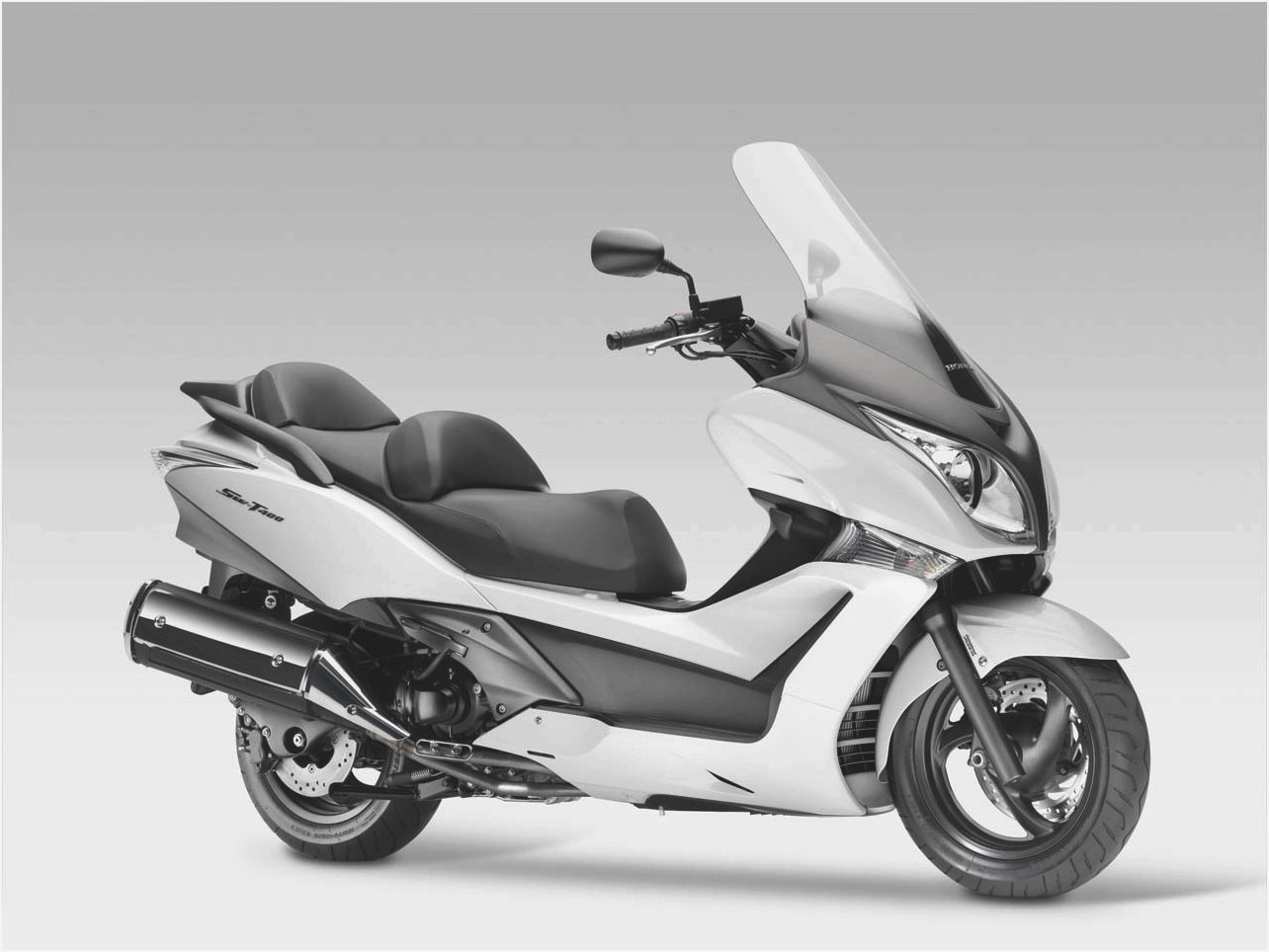 Vespa LX Rosa Chic 150 wallpapers #130110
