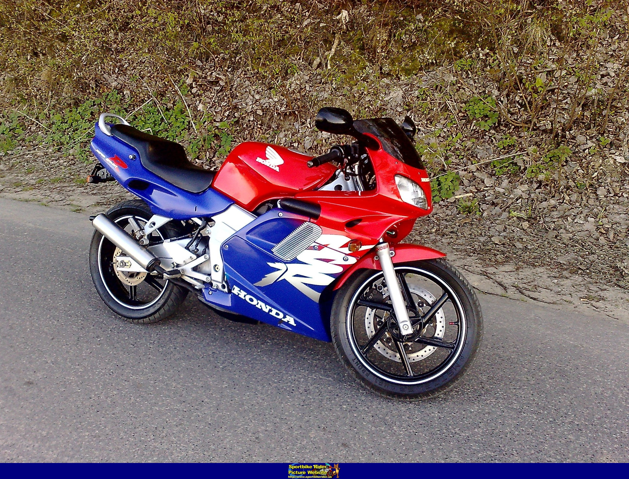 1999 honda nsr 125 pics specs and information. Black Bedroom Furniture Sets. Home Design Ideas
