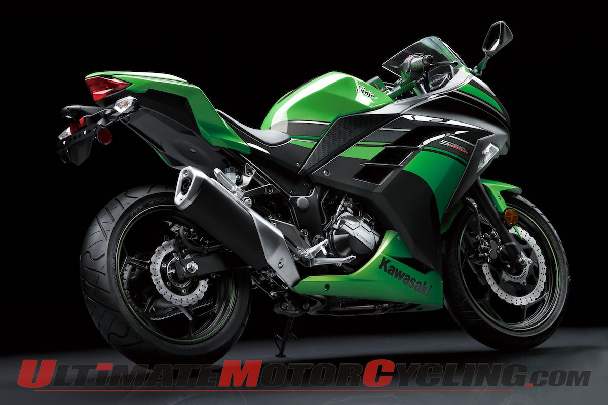 2013 kawasaki ninja 300 abs pics specs and information. Black Bedroom Furniture Sets. Home Design Ideas