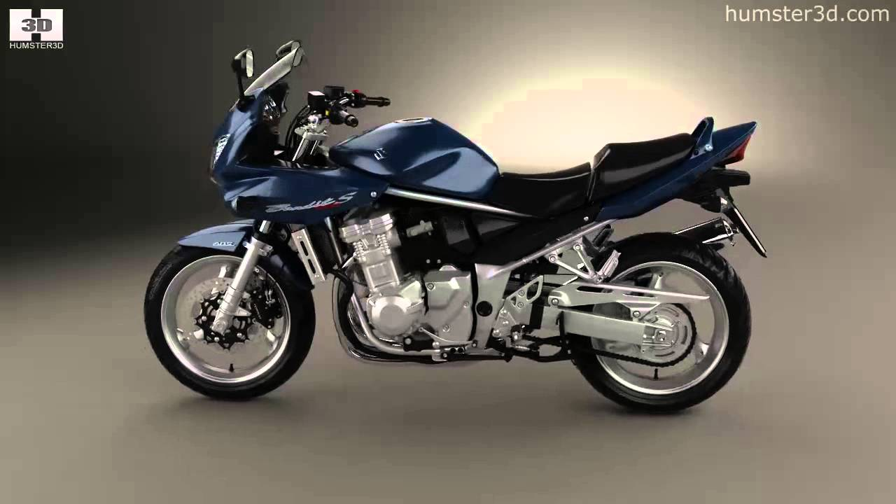 suzuki gsf 1250 s pics specs and list of seriess by year. Black Bedroom Furniture Sets. Home Design Ideas