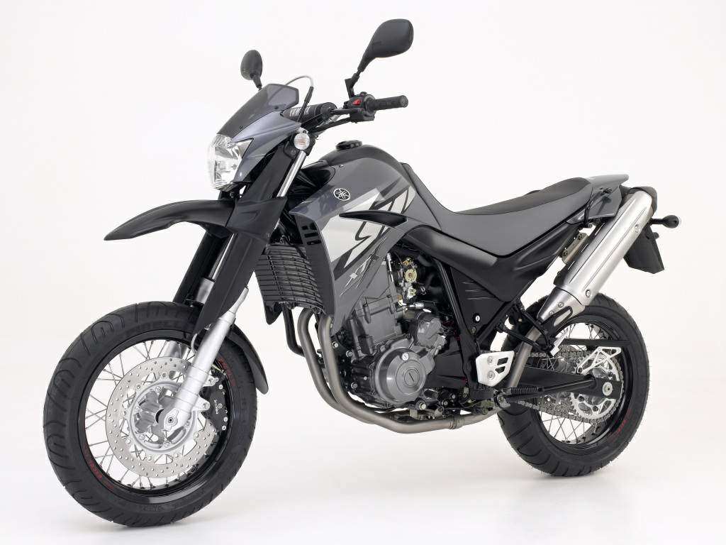 2005 yamaha xt 660 x pics specs and information. Black Bedroom Furniture Sets. Home Design Ideas