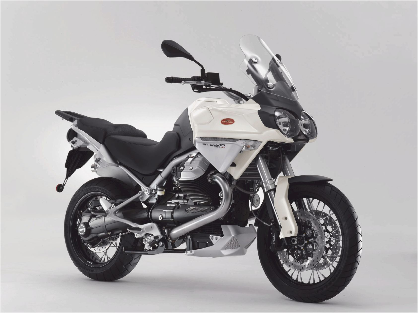BMW R1200GS images #8008