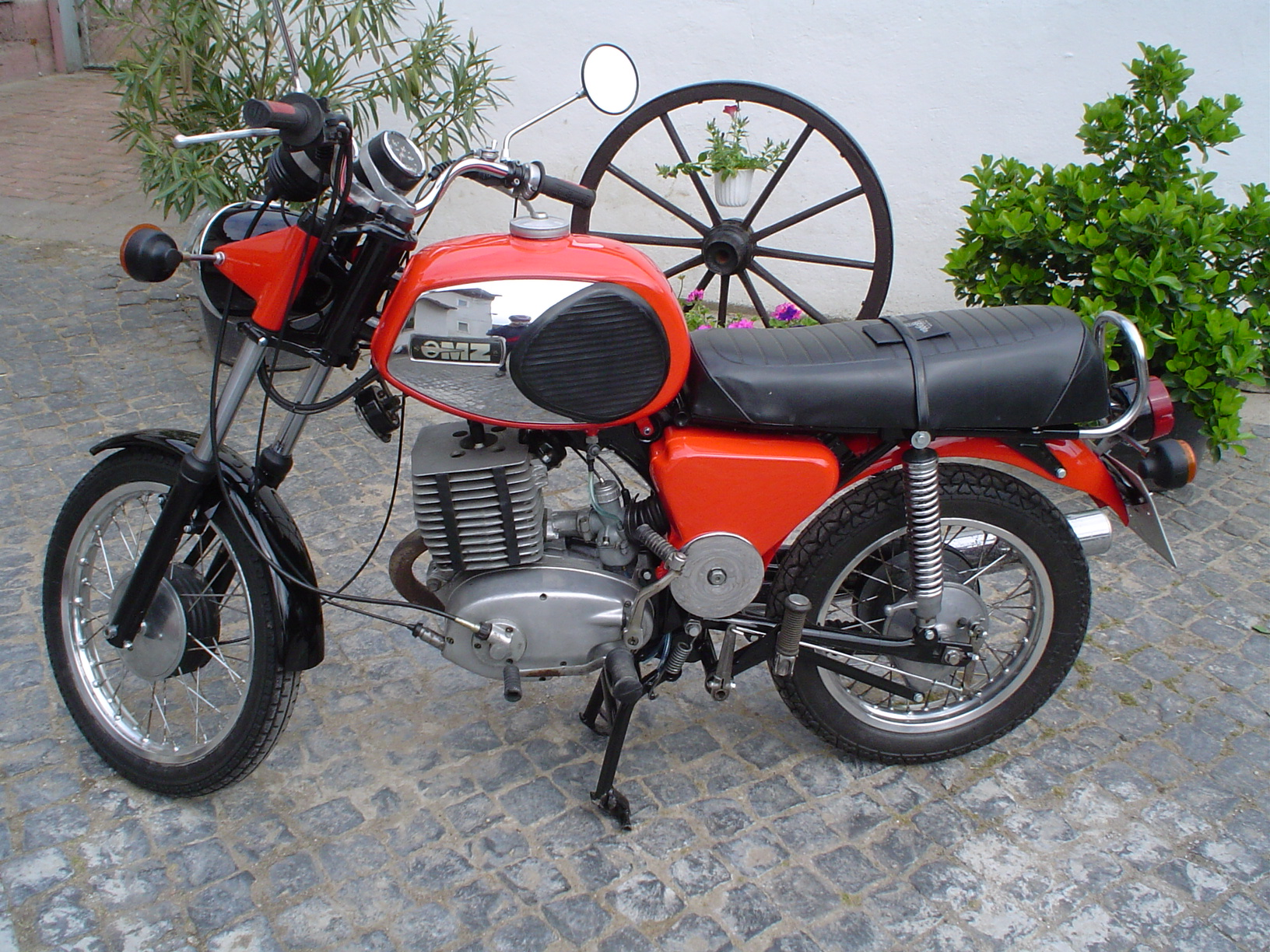 1979 mz ts 250 1 pics specs and information. Black Bedroom Furniture Sets. Home Design Ideas