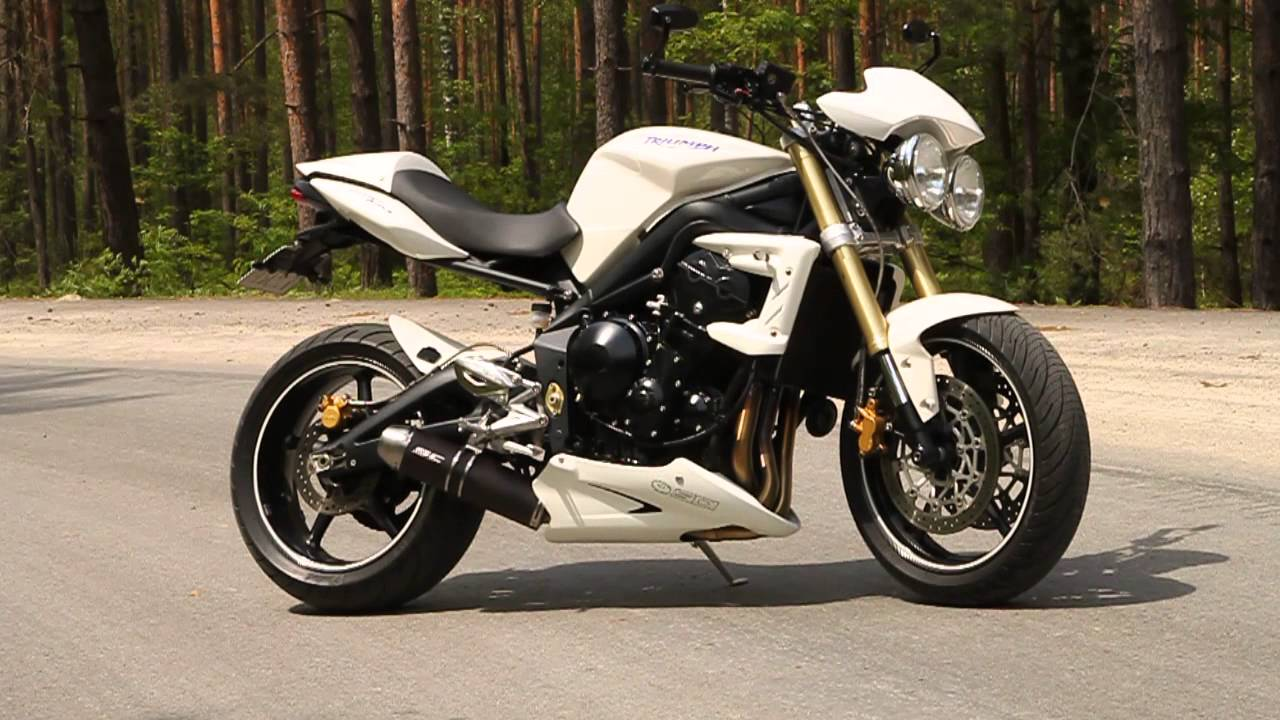 triumph street triple r pics specs and list of seriess by year. Black Bedroom Furniture Sets. Home Design Ideas