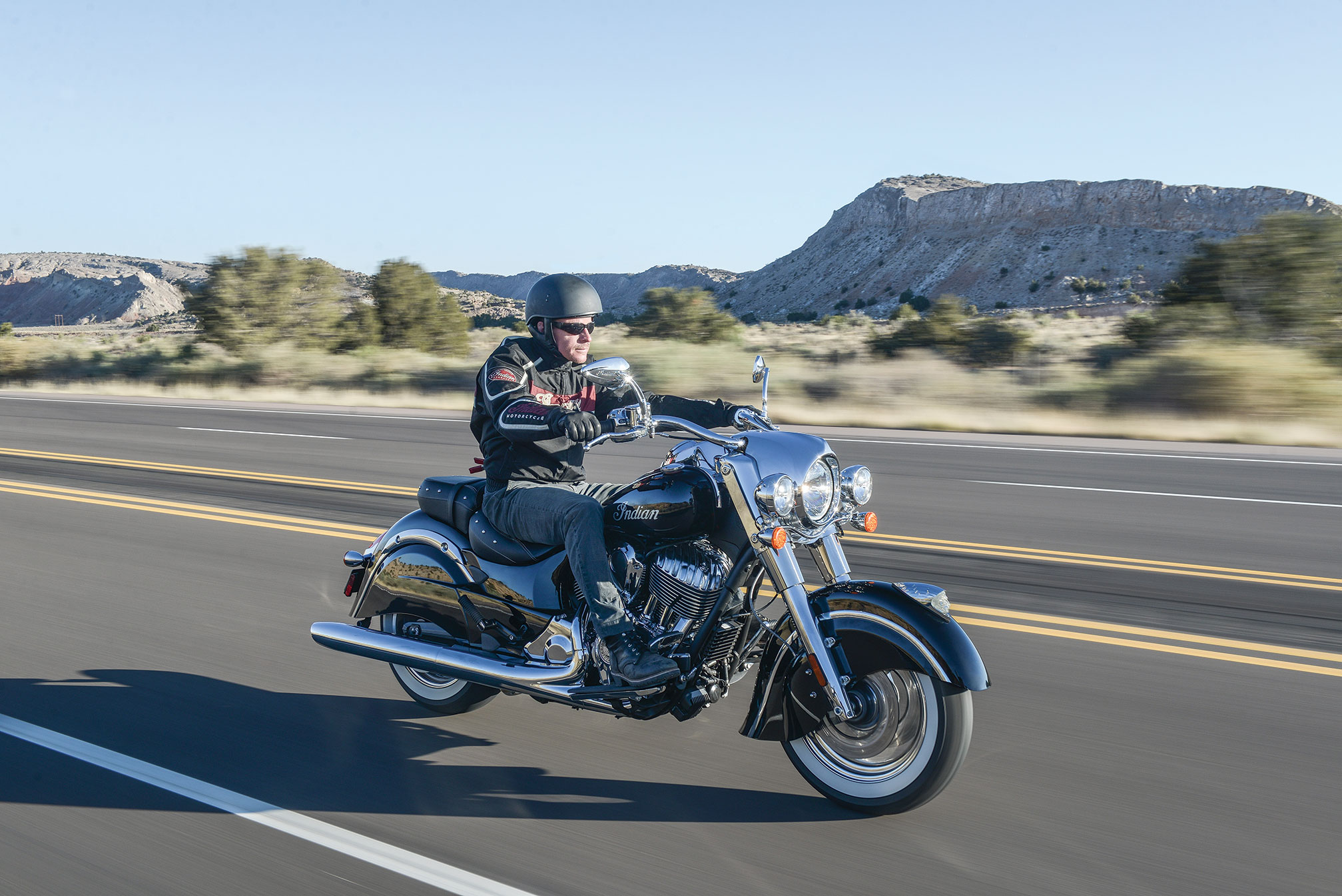 Indian Chief Classic wallpapers #143406