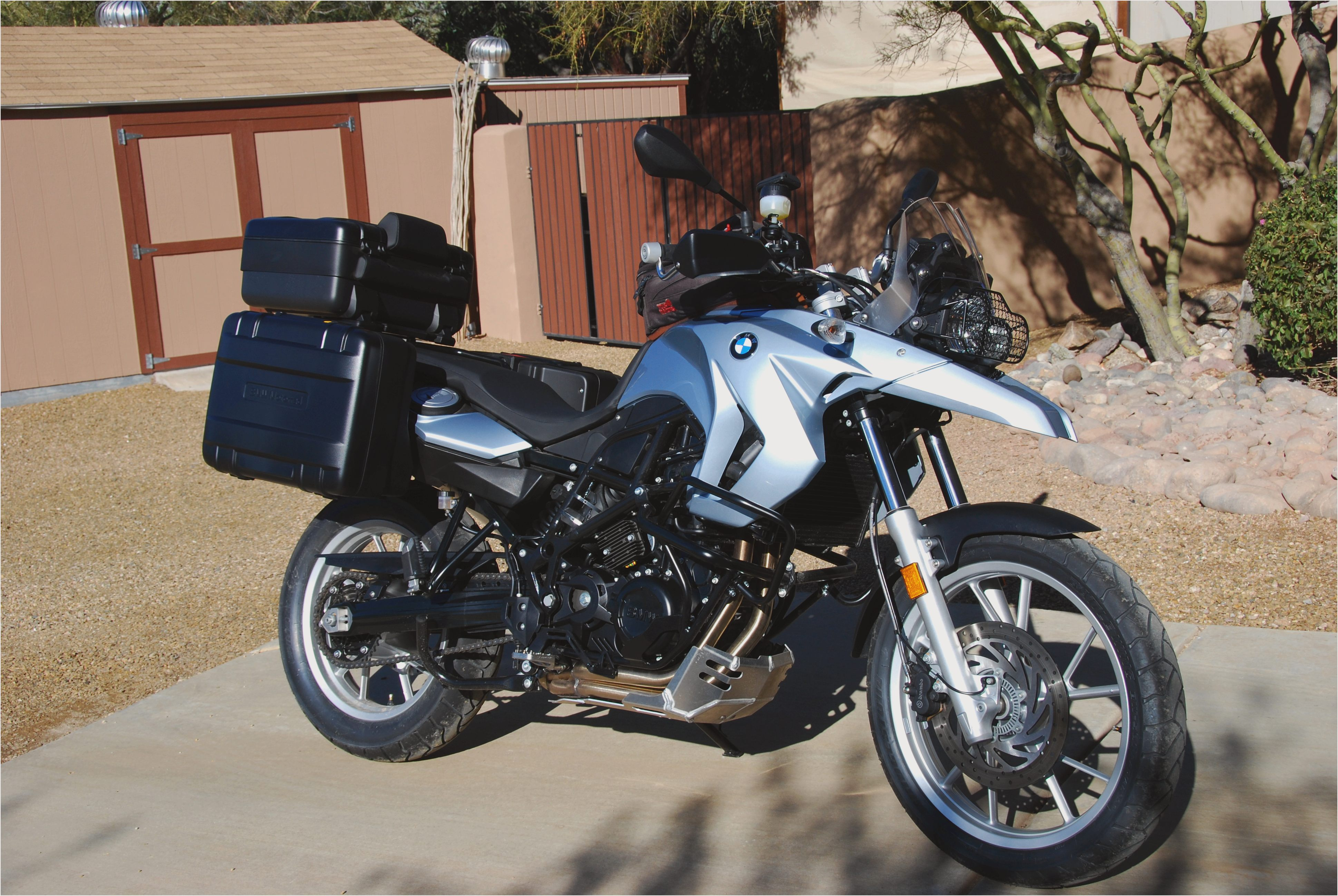 bmw f650gs dakar pics specs and list of seriess by year. Black Bedroom Furniture Sets. Home Design Ideas