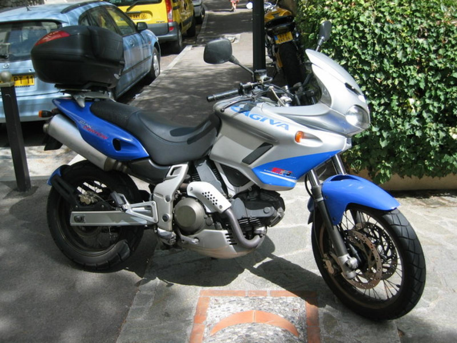 Related image with cagiva raptor 650 streetfighter youtube