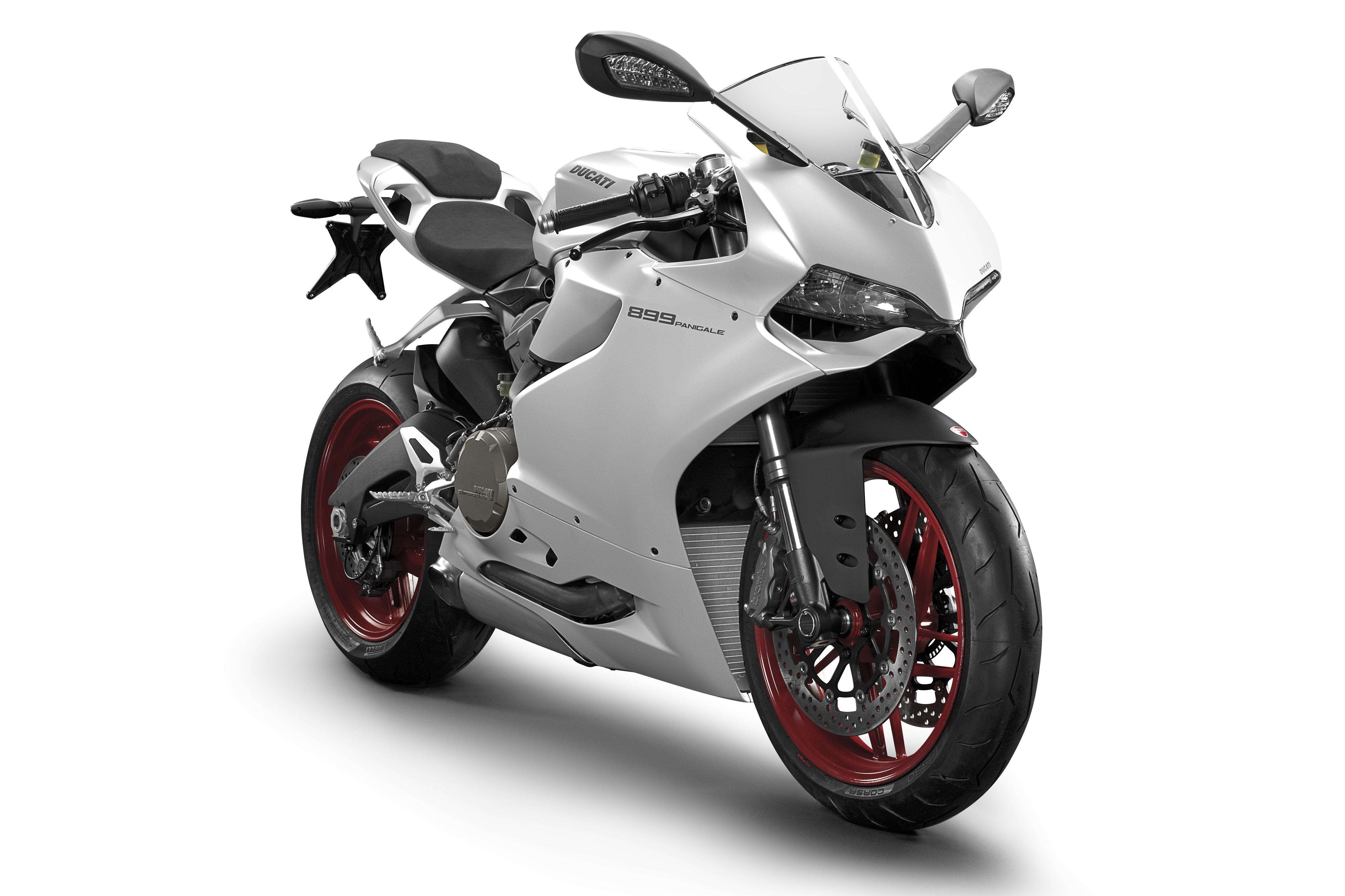 Ducati Superbike 899 Panigale 2014 wallpapers #13564