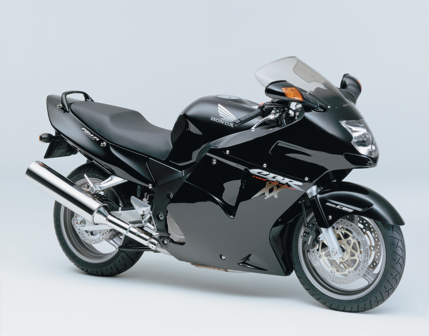 2004 honda cbr 1100 xx pics specs and information. Black Bedroom Furniture Sets. Home Design Ideas