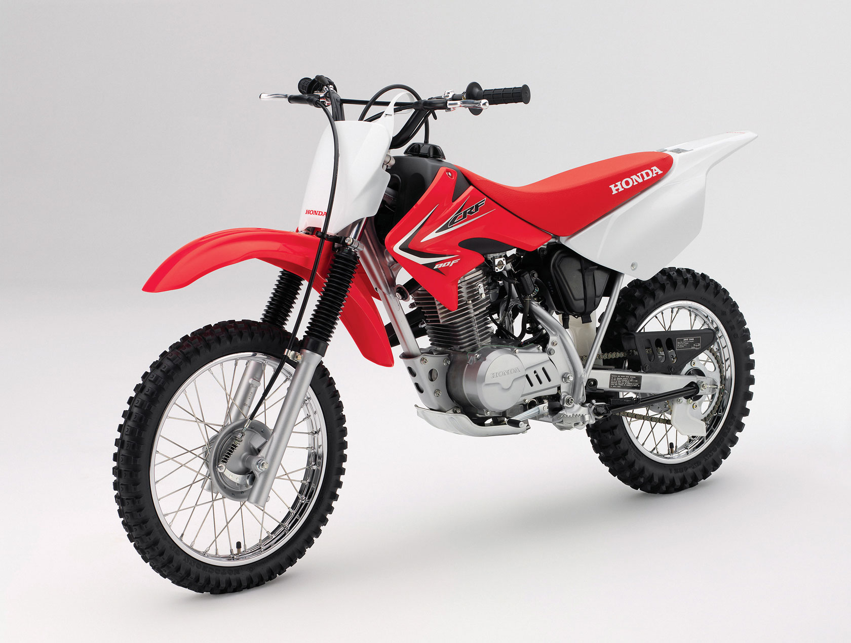 2015 Honda Crf 80 F Pics Specs And Information
