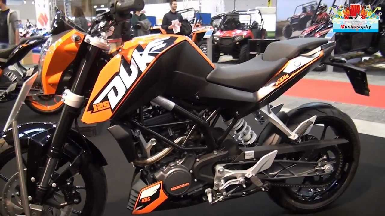 ktm duke specs 125 driverlayer search engine. Black Bedroom Furniture Sets. Home Design Ideas