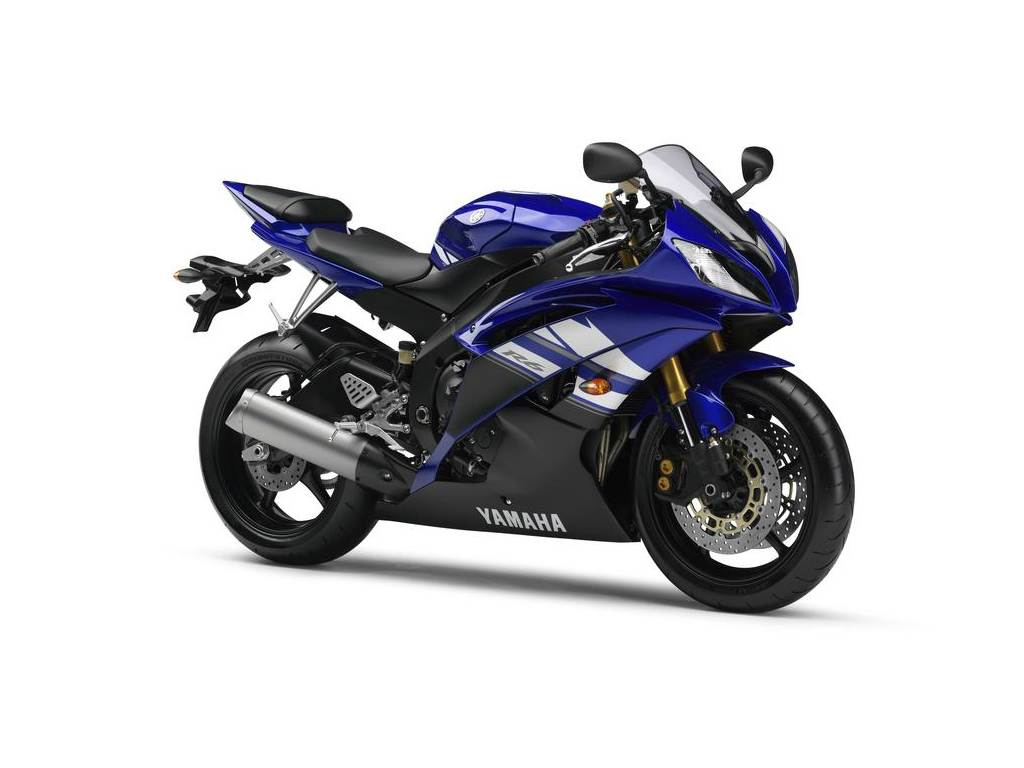 2011 yamaha yzf r6 pics specs and information. Black Bedroom Furniture Sets. Home Design Ideas