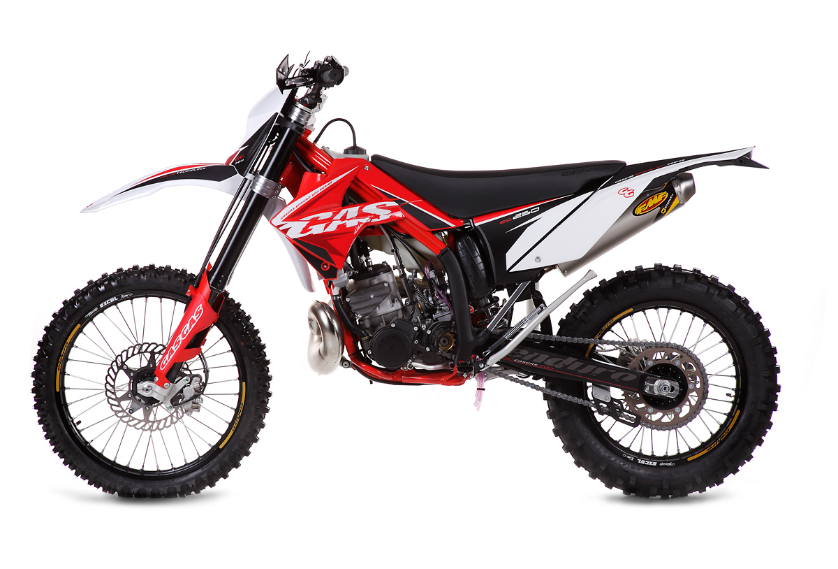 GAS GAS SM 450 2004 images #71266